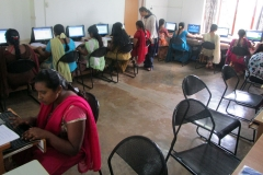 Bajaj-Group_Beyond-Profits_Community_Jamnalal-Bajaj-Seva-Trust_15-Computer-Training